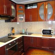 Продам квартиру, 0Киев, Дарницкий, Позняки, Здолбуновская ул., 11б (Код K38900)