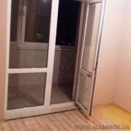 Продам квартиру, 0Киев, Дарницкий, Позняки, Гришко Михаила ул., 8А (Код K38901)