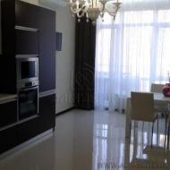 (код объекта K38912) Аренда 2-х комнатной квартиры. Механизаторов ул. 2А, Соломенский р-н.