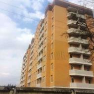 Продам квартиру, 0Киев, Дарницкий, Бориспольская ул., 19 (Код K38927)