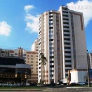 Продам квартиру, 0Киев, Дарницкий, рем, Бориспольская ул., 26в (Код K38935)
