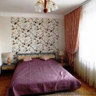 Сдам квартиру, 0Киев, Печерский, Украинки Леси бульв., 5 (Код K38050)