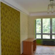 Продам квартиру, 0Киев, Оболонский, сталингр (Код K38966)