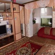 Продам квартиру, 0Киев, Дарницкий, Здолбуновская ул., 9 (Код K38968)