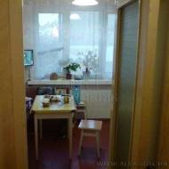 Продам квартиру, Киев, Подольский, Виноградарь, Правды просп., 37б (Код K38969)