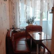 Продам квартиру, 0Киев, Оболонский, сталингра (Код K38971)