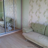 Продам квартиру, 0Киев, Оболонский, Богатырская ул., 6а (Код K38972)