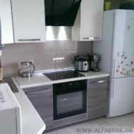 Продам квартиру, 0Киев, Дарницкий, Ващенко, 5 (Код K38973)