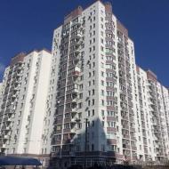 Продам квартиру, 0Киев, Дарницкий, Харьковское шоссе, 58б (Код K38977)
