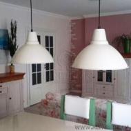 Продам квартиру, 0Киев, Дарницкий, Осокорки, Княжий Затон ул., 9 (Код K38990)