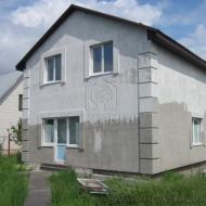 Продам котедж, дом, дачу, Вишенки, Дарницкий, Зеленая (Код H14777)