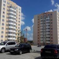 Продам квартиру, Петровское, Хмельницкого Богдана (Петровское), 11 (Код K39020)