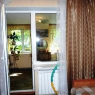 Продам квартиру, 0Киев, Подольский, Виноградарь, Светлицкого ул., 30/20б (Код K39040)