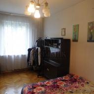 Продам квартиру, Киев, Днепровский, Березняки, Березняковская ул., 38 (Код K39044)
