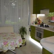 Продам квартиру, Киев, Святошинский, Тулузы ул., 3 (Код K39050)