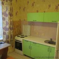 Продам квартиру, 0Киев, Дарницкий, Позняки, Драгоманова ул., 6/1 (Код K39052)