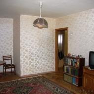Продам квартиру, 0Киев, Печерский, Лескова ул., 3А (Код K39057)