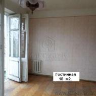 Продам квартиру, 0Киев, Печерский, Дружбы Народов бульв., 32А (Код K39058)