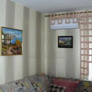 Продам квартиру, 0Киев, Печерский, Печерск, Менделеева ул., 12 (Код K39059)