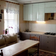 Продам котедж, дом, дачу, бровары (Код H14856)