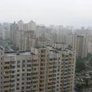 Продам квартиру, 0Киев, Дарницкий, Позняки, Ахматовой Анны ул., 22 (Код K39210)