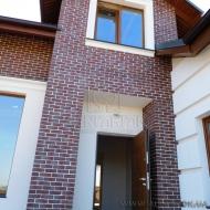 Продам котедж, дом, дачу, гат (Код H14817)