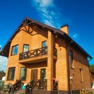 Продам дом в Гнедине (Код H15007)