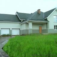 Продам дом (коттедж) Иванковичи! 360 кв.м., 17 соток. Возле леса и озера!