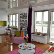 Продам квартиру, 0Киев, Подольский, Подол, Набережно-Крещатицкая ул., 11 (Код K39297)