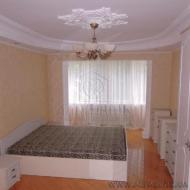 Сдам квартиру, 0Киев, Святошинский, нау (Код K39341)