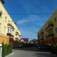 Продам квартиру, Петровское, Грушевского ( Петровское ), 5 (Код K39395)