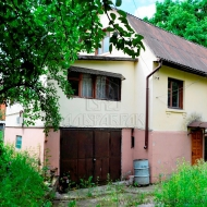 котедж, дом, дачу, Васильков, Маяковского (Код H15173)