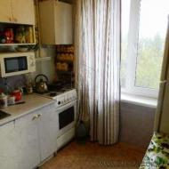 Продам квартиру, 0Киев, Днепровский, Комсомольский, Дарницкий бульв., 4 (Код K39435)