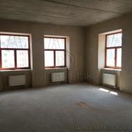 Продам квартиру, 0Киев, Подольский, Воздвиженская ул., 22 (Код K39495)