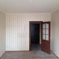 Продам квартиру, Киев, Дарницкий, Осокорки, Софьи Русовой, 3   (Код K39518)