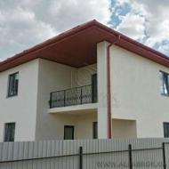 Продам котедж, дом, дачу, петр (Код H15302)