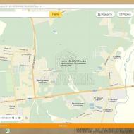 участок 70 соток, Дмитровка, Озерная (Код T10727)