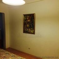 Продам квартиру, 0Киев, Святошинский, Кольцова бульв., 18 (Код K39645)