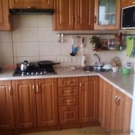 Продам квартиру, 0Киев, Шевченковский, Телиги Елены ул., 57 (Код K38407)