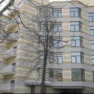 Сдам квартиру, 0Киев, Шевченковский, Владимирская ул., 49А (Код K39705)