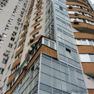 Продам квартиру, Киев, Днепровский, Березняки, Шумского Юрия ул., 5 (Код K39757)