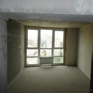 Продам квартиру, Киев, Голосеевский, Казимира Малевича / Боженко ул., 89 (Код K39791)