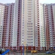 Продам квартиру, 0Киев, Дарницкий, Позняки, Урловская ул., 38 (Код K39812)