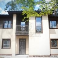 Продам котедж, дом, дачу, вита (Код H15632)