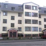 Продам квартиру, 0Киев, Святошинский, ушакова (Код K39880)