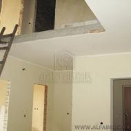 Продам квартиру, Чайки ( Петропавловская Борщаговка ), Коцюбинского (Чайка), 8 (Код K39913)