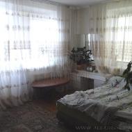 Продам квартиру, Чайки ( Петропавловская Борщаговка ), лобано (Код K39965)