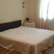Продам квартиру, 0Киев, Святошинский, курбас, 1Б (Код K39969)
