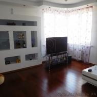 Продам квартиру, Киев, Святошинский, Ирпенская ул., 69Б (Код K36345)