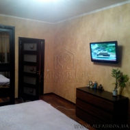 Продам квартиру, 0Киев, Дарницкий, Харьковское шоссе, 19 (Код K39993)